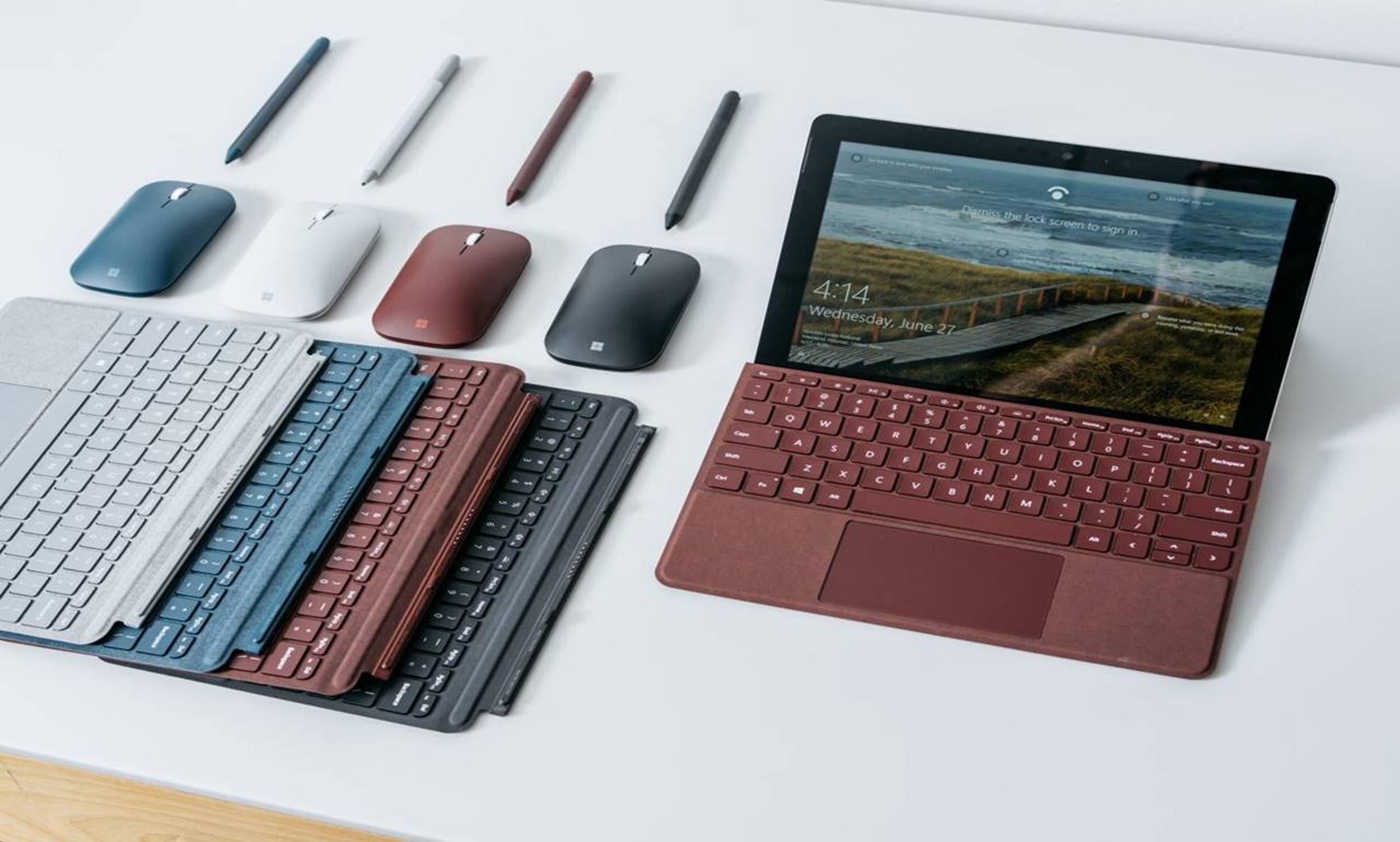 Microsoft Surface Go.jpg