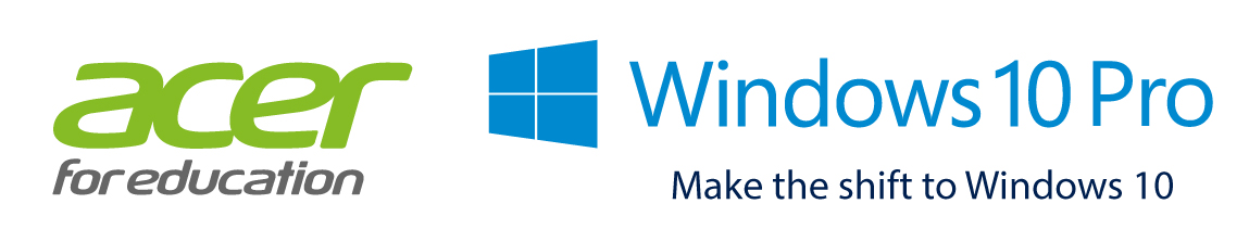 Acer-Windows-logo.jpg