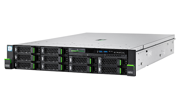 RS42852_PY_RX2540_M4_3_5_right_side RACK SERVER