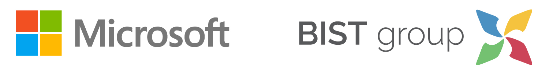 Microsoft-BIST-Logo.jpg