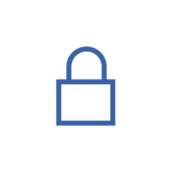 Data Protection Controls - Protect your business data on both personal and company-owned devices