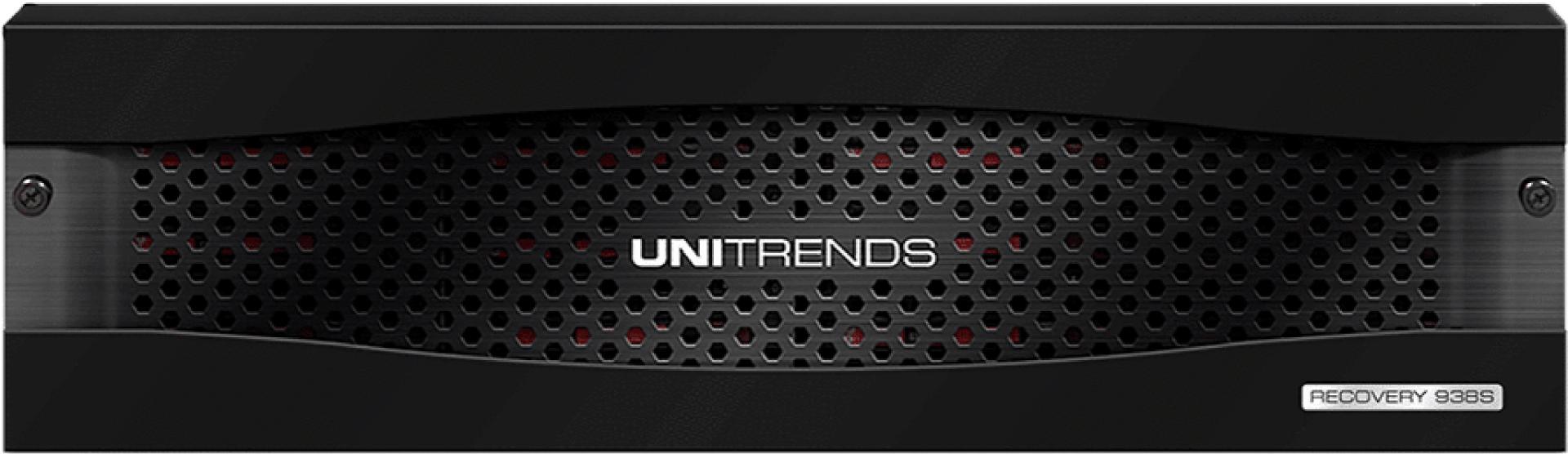 unitrends-image.jpg
