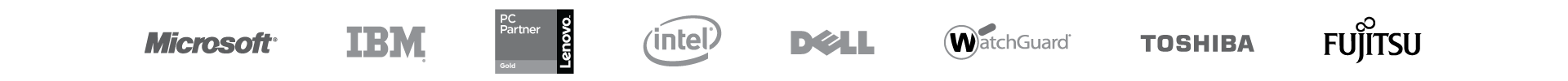 logos-new-1-(2019).png