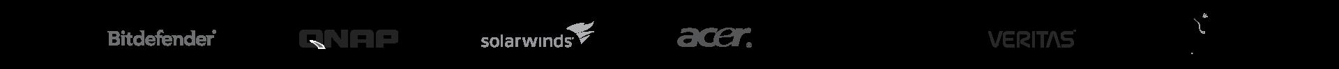 logos-new-4-(2019).png