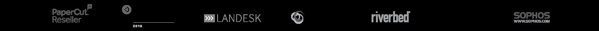 logos-new-5-(2019).png