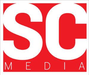 SC-Media.jpg