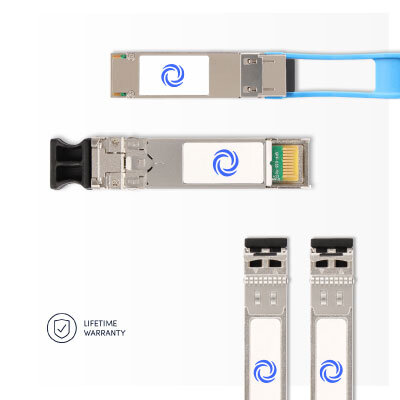 Transceivers - At Ortial we have a vast range of interconnecting networking solutions, including: SFP, SFP+, XFP and QSFP+ transceiver modules together with fully compatible DAC cables. Ideal in enterprise and data centre applications, supporting high-density and low power data rate speeds (1G to 100G).Our range is 100% compatible with leading brands such as Cisco and HP and is suitable for all cloud connectivity requirements. All Ortial networking products come with a lifetime warranty as standard.DOWNLOAD TRANSCEIVER DATASHEET