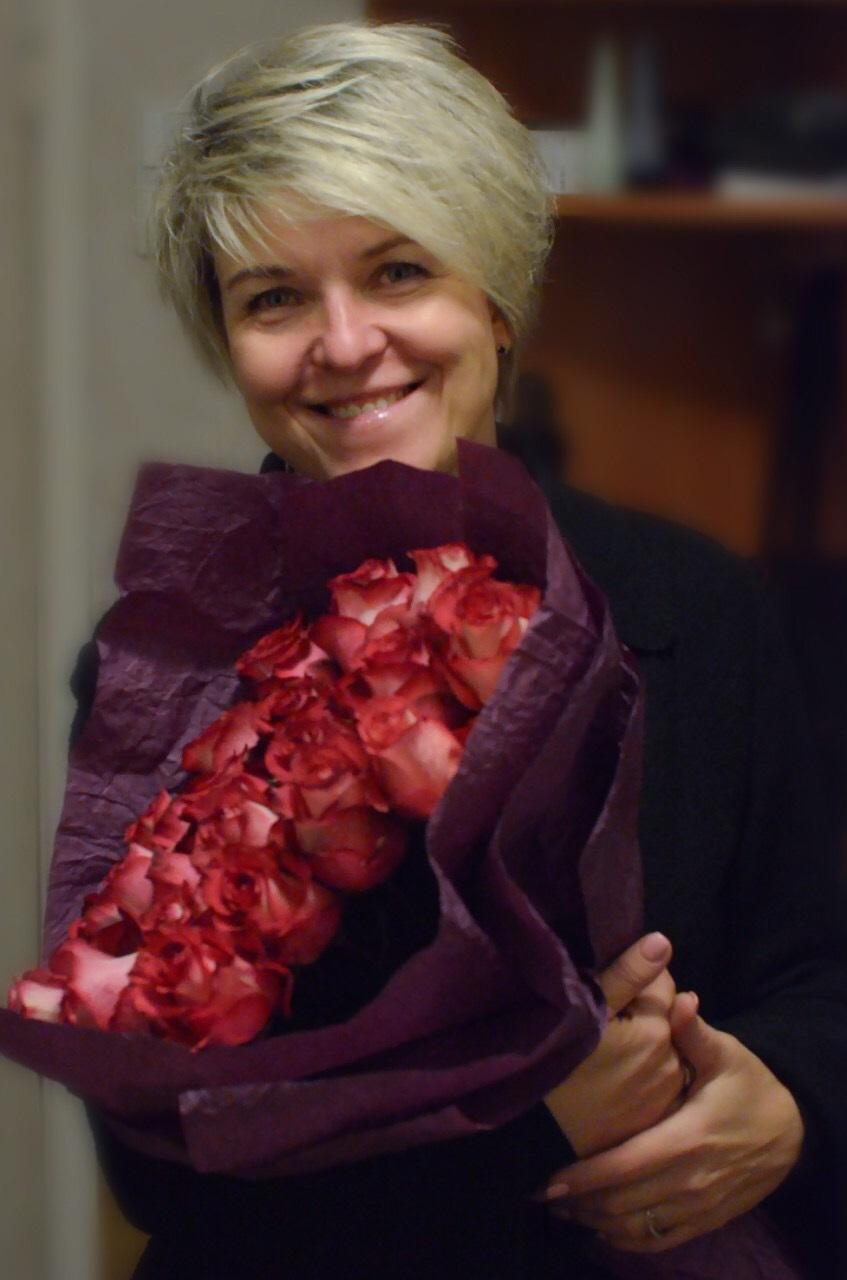 Viktoriya Konchakovskaya Pic. 1.jpg