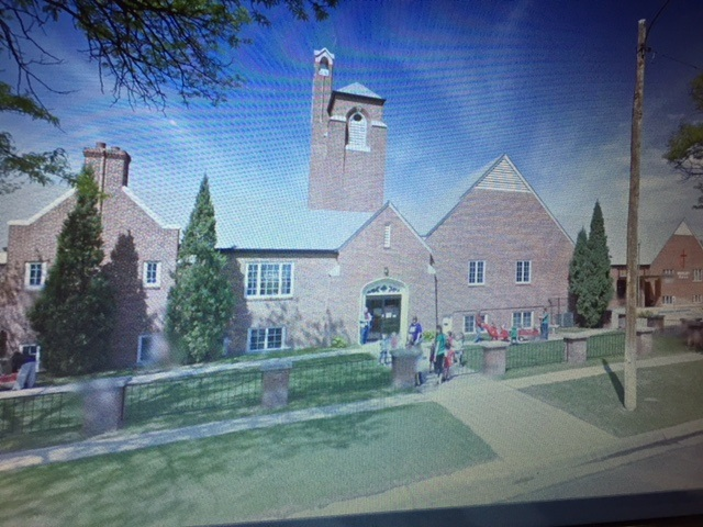 First United Methodist Scottsbluff, NE.jpg