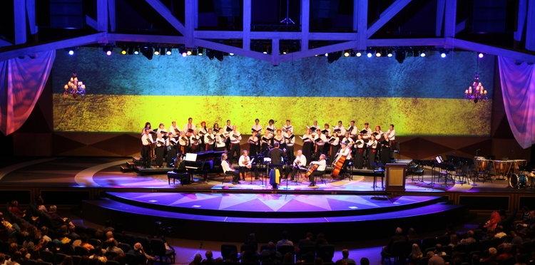 Northland KSOC Concert.jpg