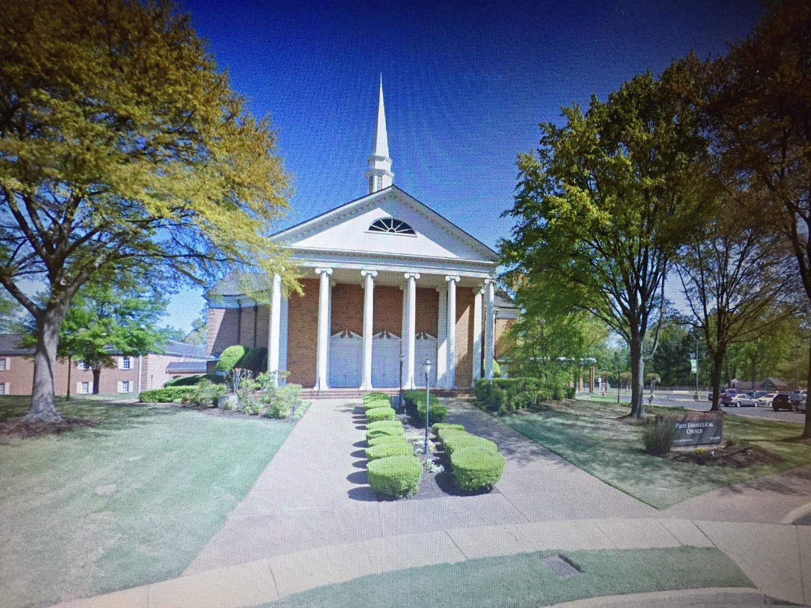 First Evangelical Church Memphis, TN.jpg