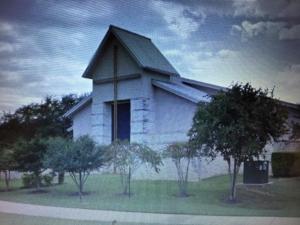 The Worship Place Georgetown, TX.jpg