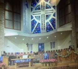 United Methodist Church Round Rock, TX.jpg