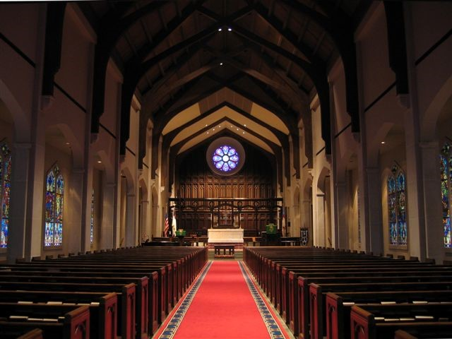Trinity Episcopal Church Longview, TX.jpg