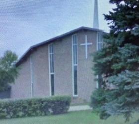 Harvest Community Church Mitchel, SD.1.jpg