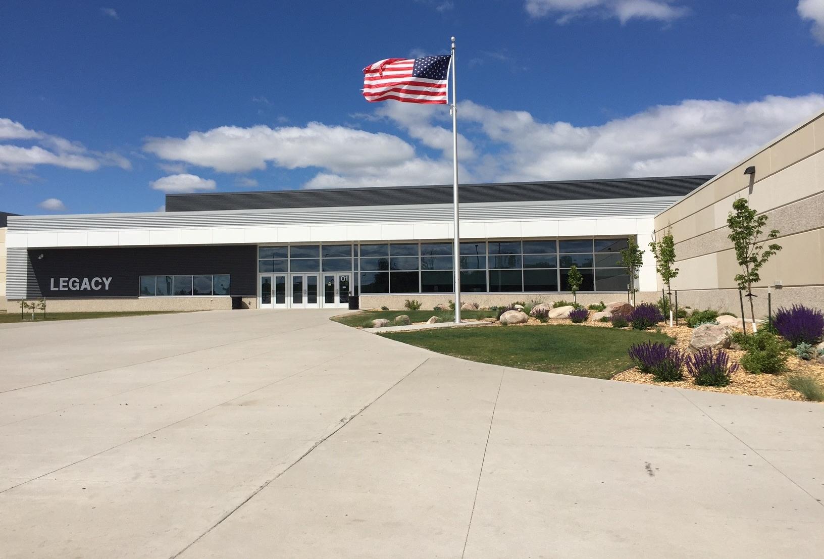 Legacy High School Bismarck, ND.jpg