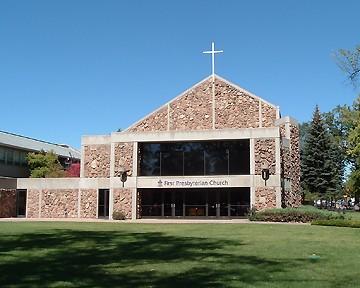 First Presbyerian Church of Fort Collins, CO.jpg