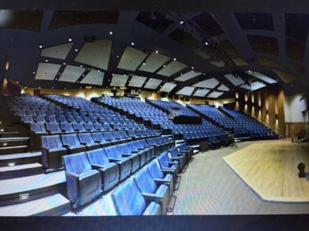 Walter G Ruesch Auditorium Estes Park, CO.jpg