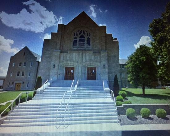 First & Calvary Presbyterian Church Springfield, MO.jpg