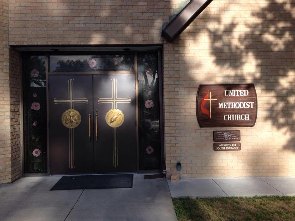 First United Methodist Church Fort Morgan, CO.jpg