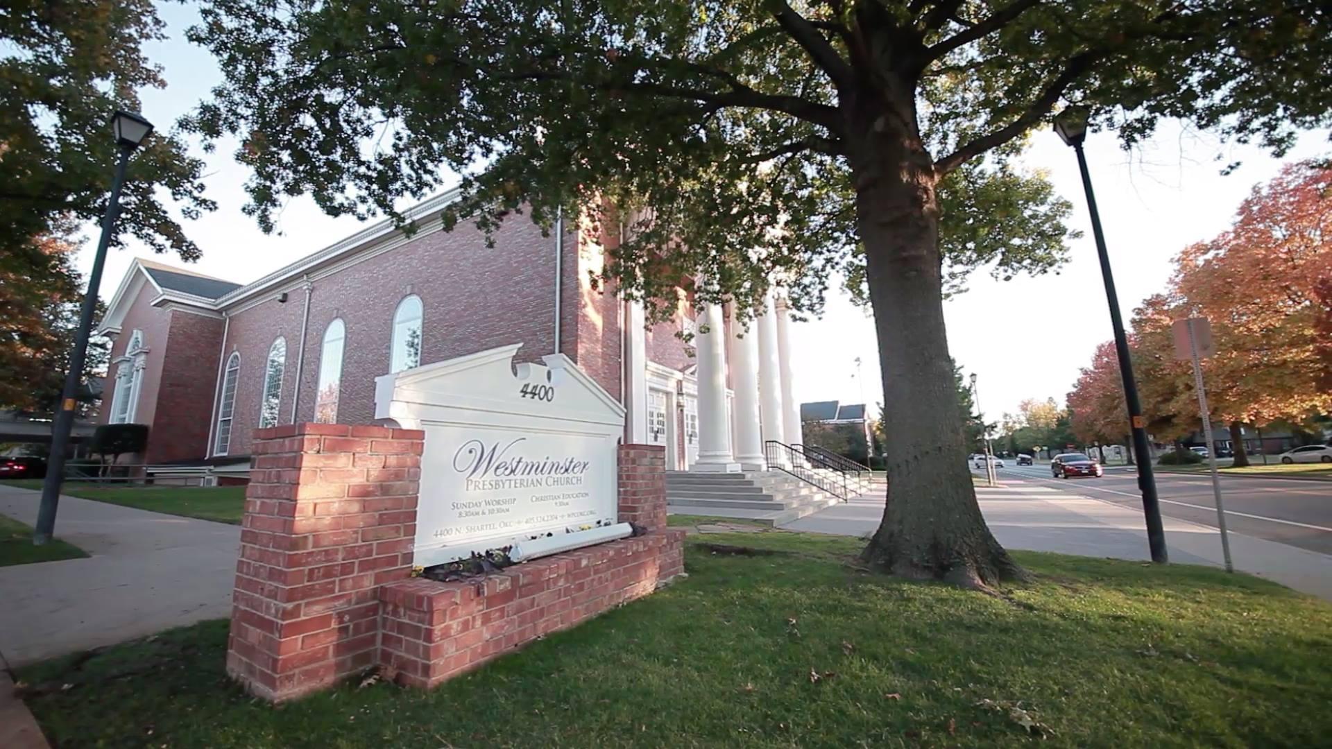 Westminster Presbyterian Church Oklahoma City, OK.jpg