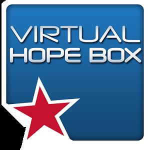 virtual_hope_box.png
