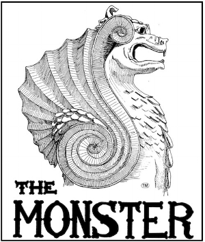 The Monster NYC