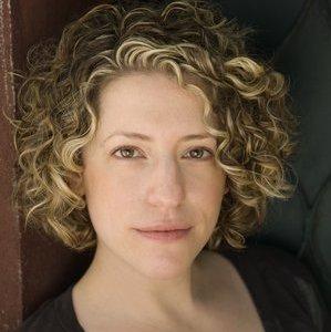 Jen Wineman