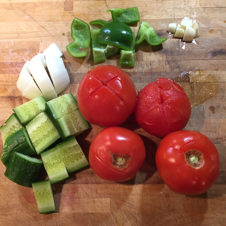 gazpacho_ingredients.JPG
