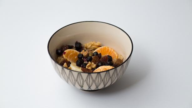 quinoa-fruit-salad.png