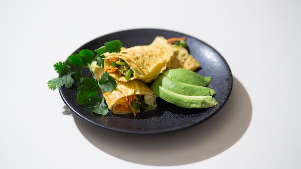 low-carb-egg-burritos-1.png