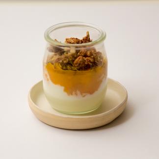 yogur-granola-calabaza.png
