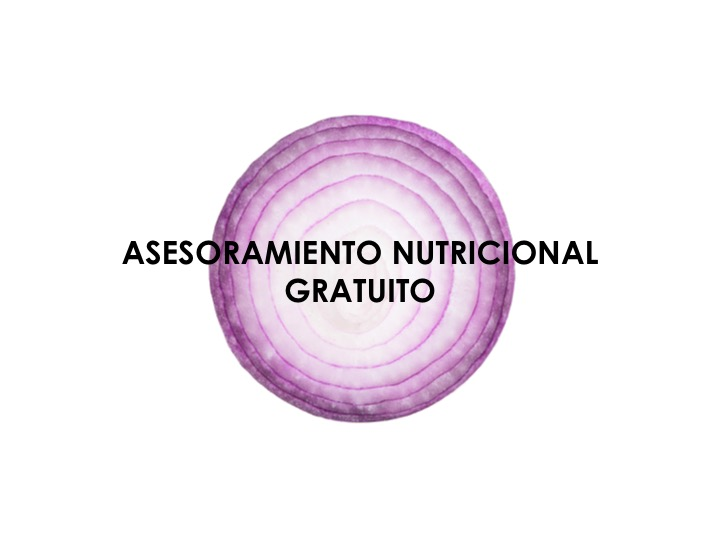asesoramiento-nutricional-gratuito-despensa77.jpg