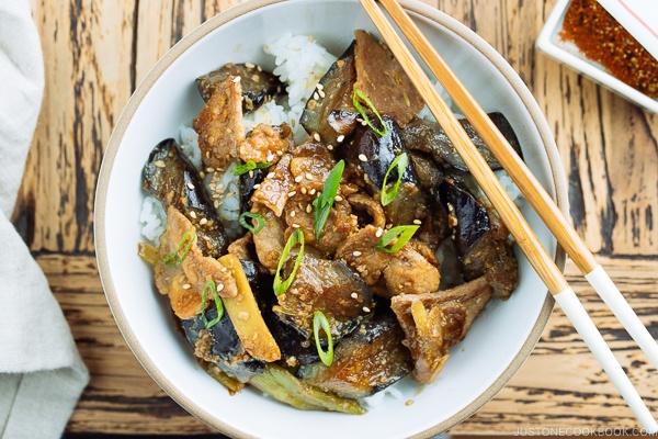 Miso-Pork-and-Eggplant-Stir-Fry-w600.jpg