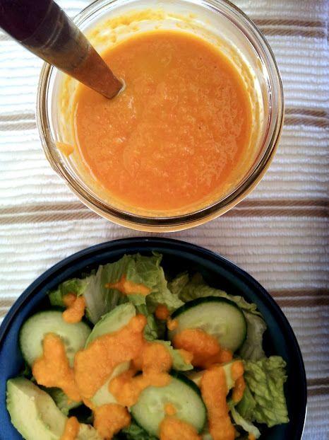 Carrot-Ginger-Salad-Dressing.jpg