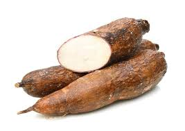 Copy of yuca o mandioca