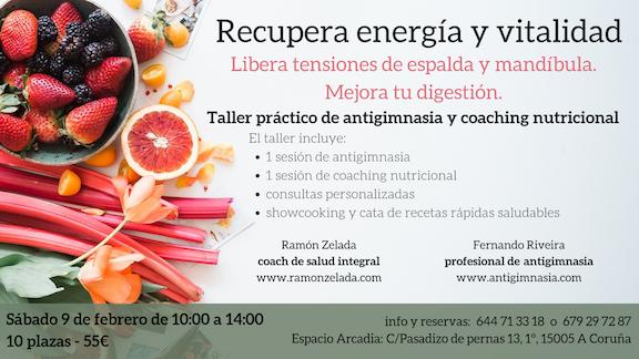 Taller-antigimnasia-y-coaching-nutricional