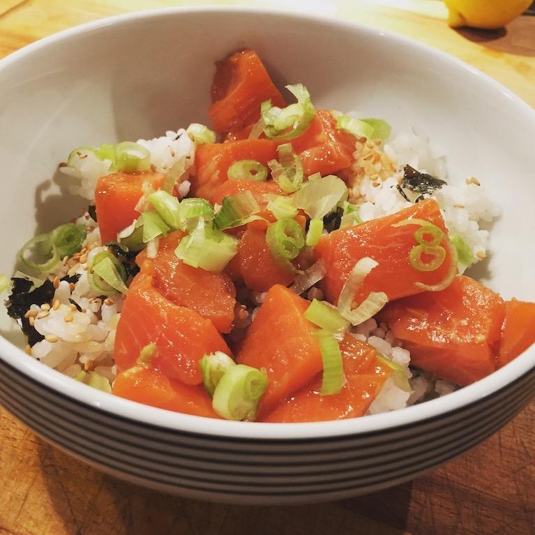 salmon poke bowl.JPG