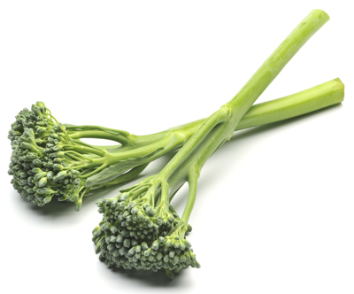 bimi (broccolini)
