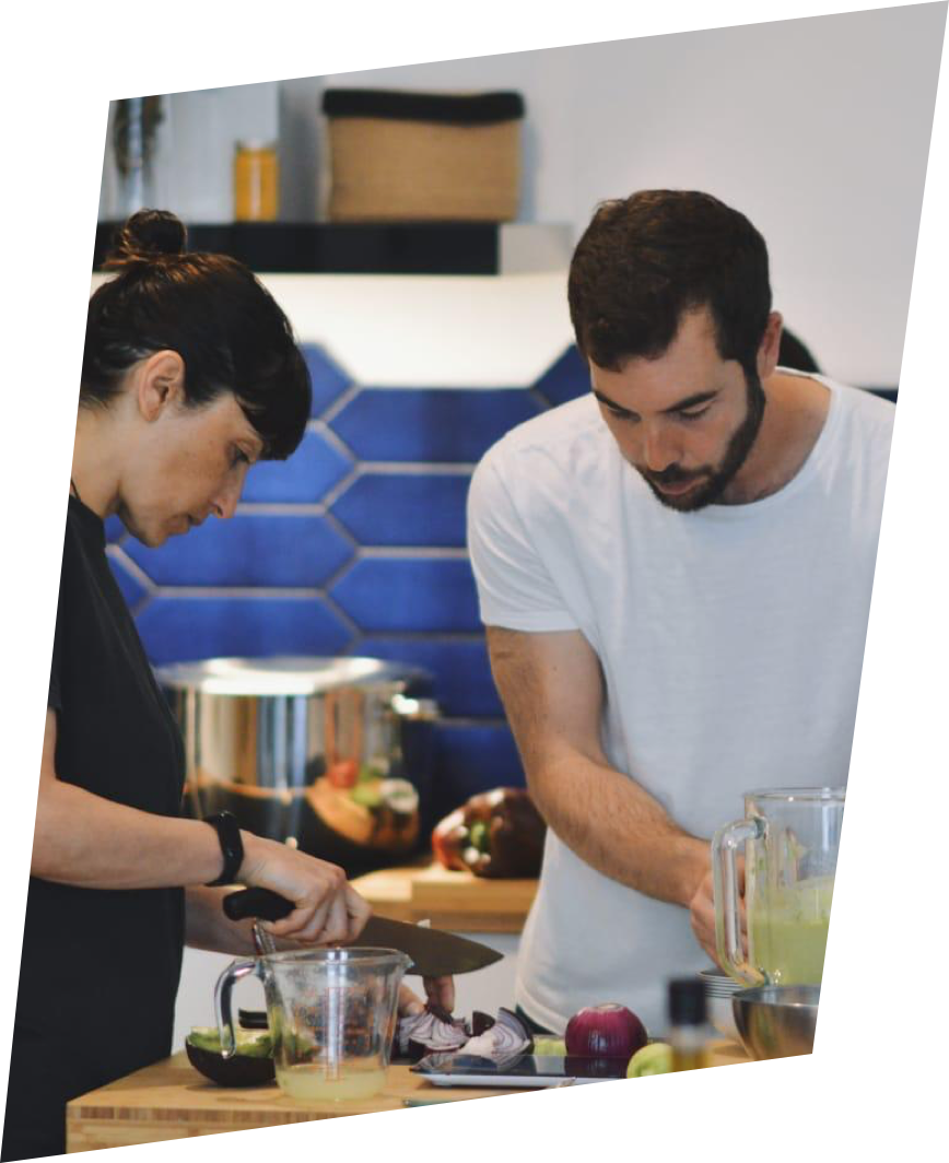 Taller de cocina saludable.png