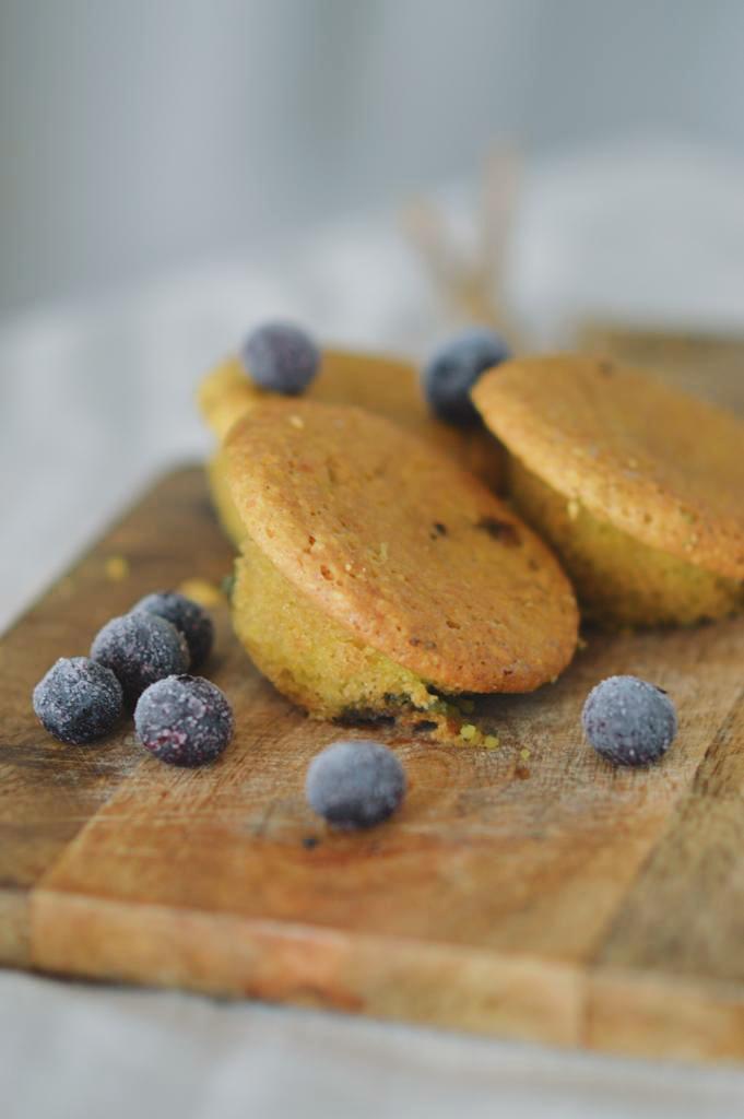 keto-dieta-cetogenica-magdalenas-arandanos-muffins