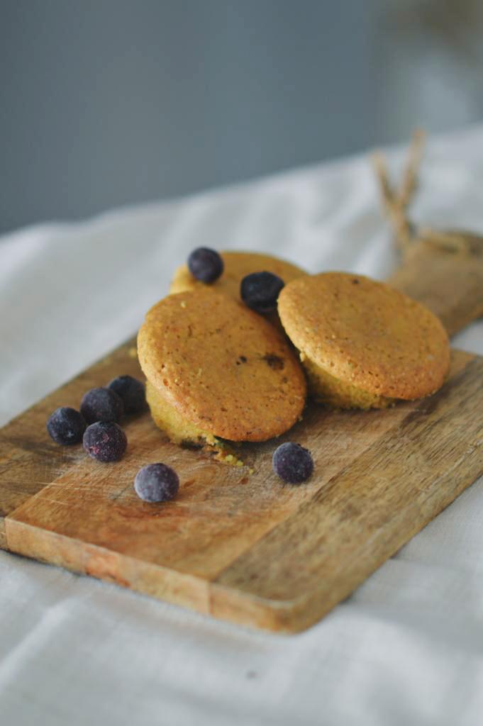 keto-dieta-cetogenica-magdalenas-arandanos-muffins2.JPG