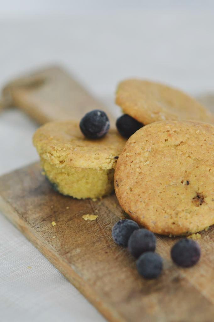keto-dieta-cetogenica-magdalenas-arandanos-muffins3.JPG