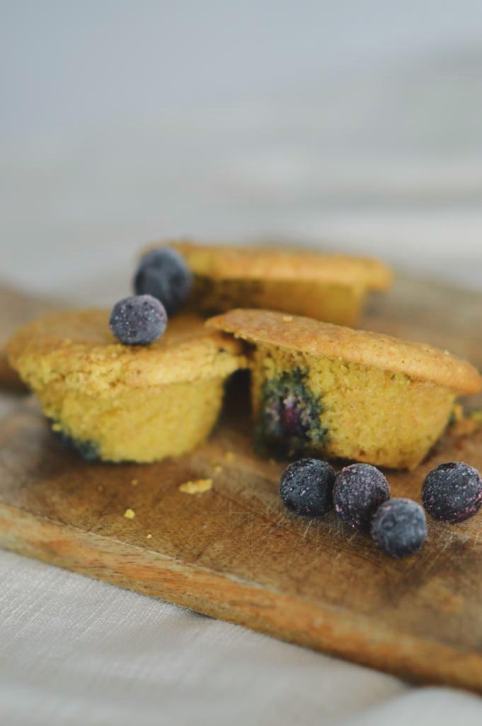 keto-dieta-cetogenica-magdalenas-arandanos-muffins4.JPG