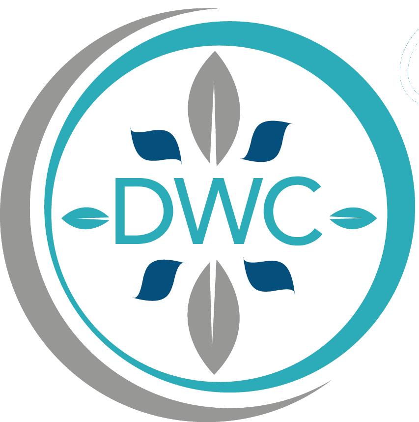 DWC_logo.png