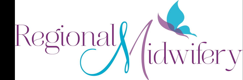 RegionalMidwifery_Logo+(1).png