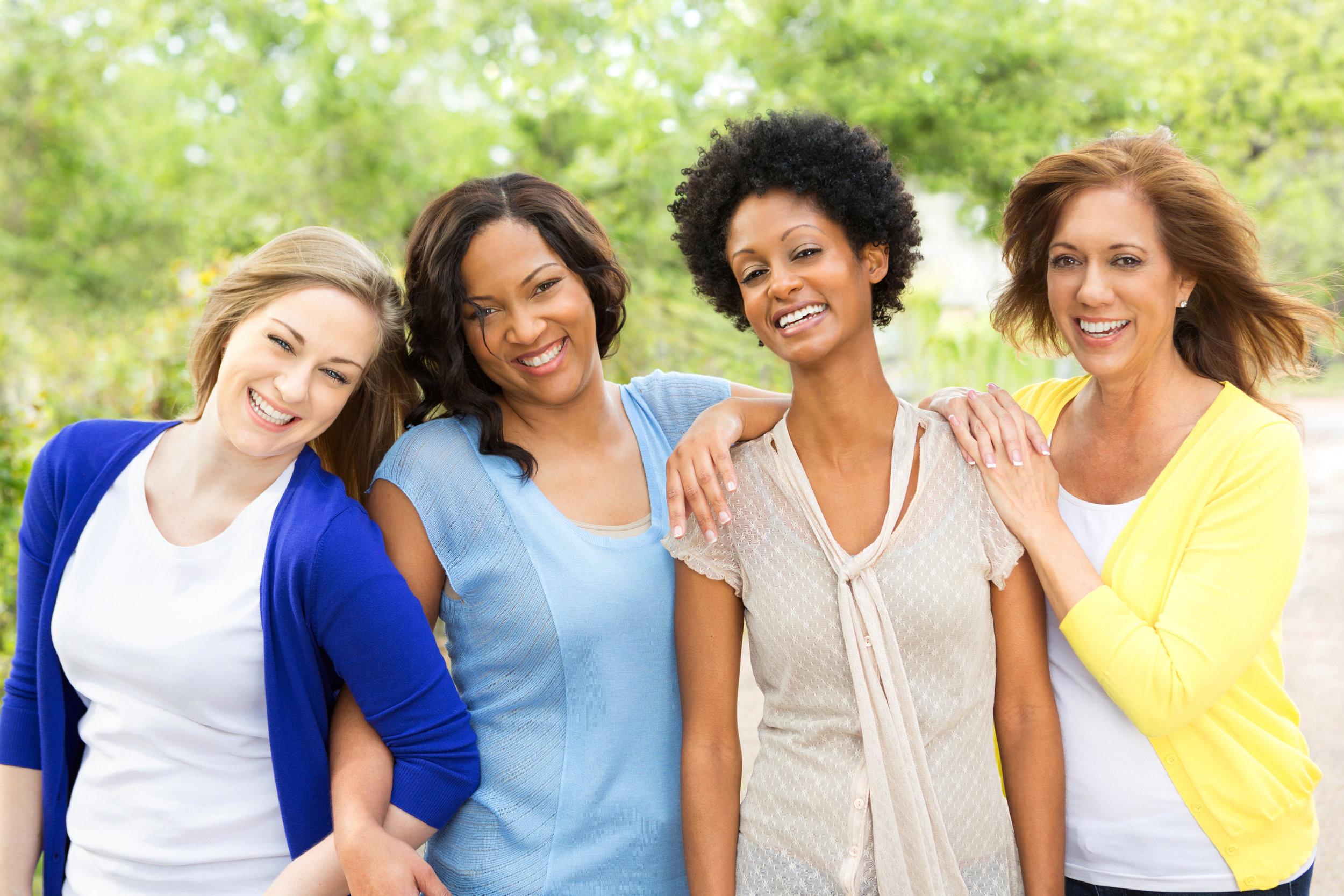 DWC women.jpg