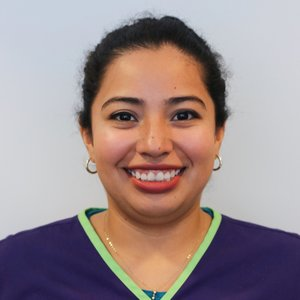 Selena Cedillo, CMA  Certified Medical Assistant