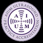 AIUM logo_Durham Womens Clinic.png