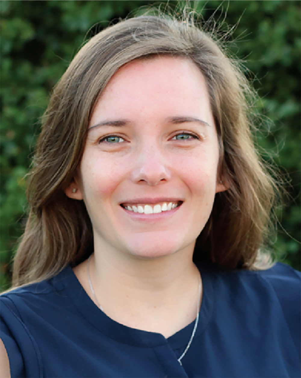 Cara Wolf, CNM, MSN, LCCE - Cara joined Regional Midwifery in 2015. Prior to this, she worked as a labor and delivery nurse in Anchorage, Alaska. She is from Monroe, NC.Cara obtained her BS in nursing from Carolinas College of Health Sciences in Charlotte, NC and BSN at the University of Alaska Anchorage. Her Nurse-Midwifery education was completed through the University of Cincinnati while training under nurse midwives in Anchorage.Cara is committed to supporting and education women as well as providing individualized care. She loves to welcome new patients to the practice for well woman, family planning and pregnancy. She is a Lamaze Certified Childbirth Educator, Centering Pregnancy facilitator and has specialized training in breastfeeding.